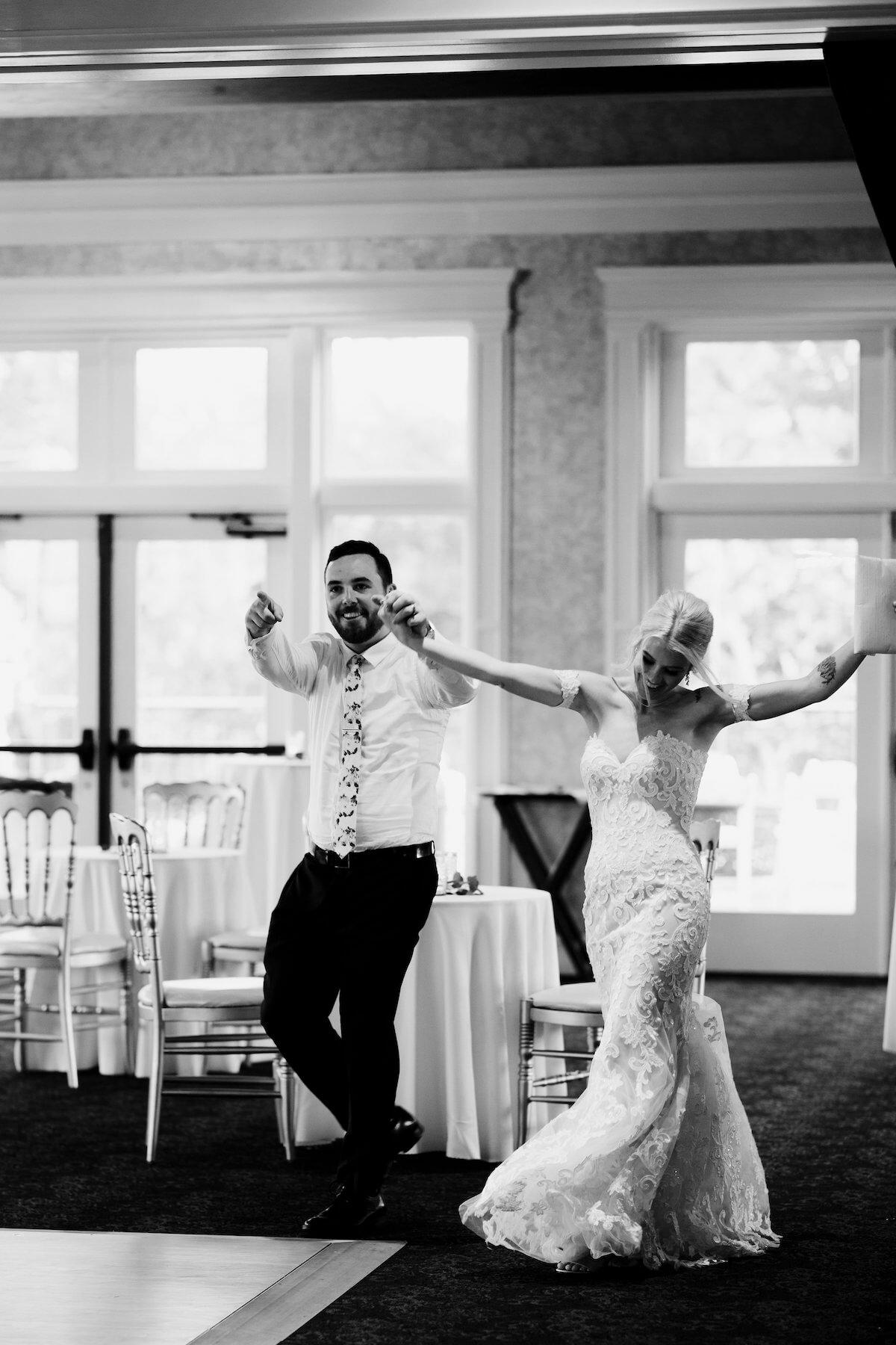engle-olson-april-cj-wedding-jessica-holleque-14.jpg