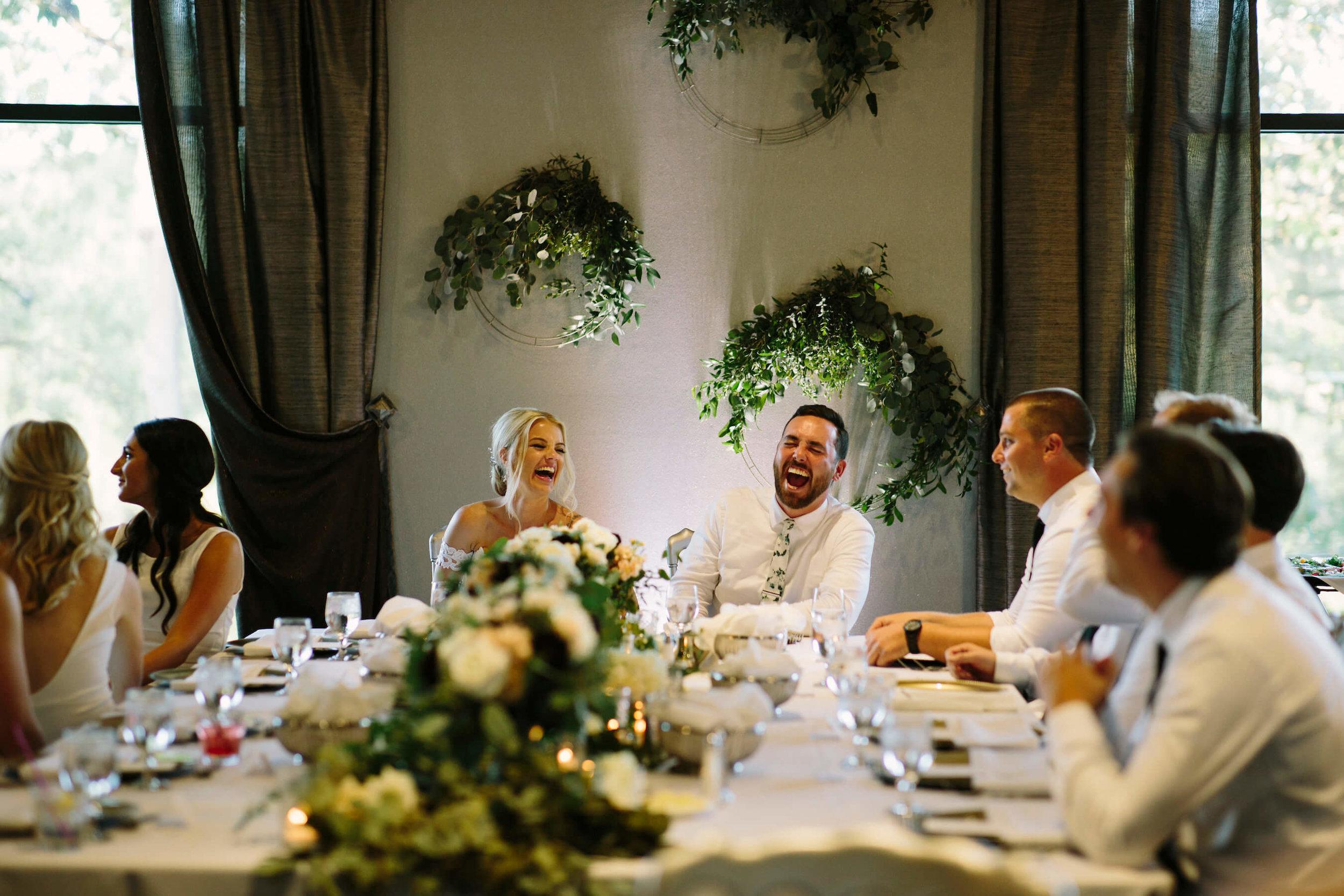 engle-olson-april-cj-wedding-jessica-holleque-15.jpg