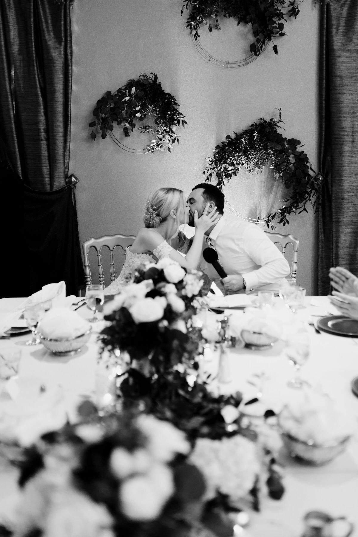 engle-olson-april-cj-wedding-jessica-holleque-16.jpg