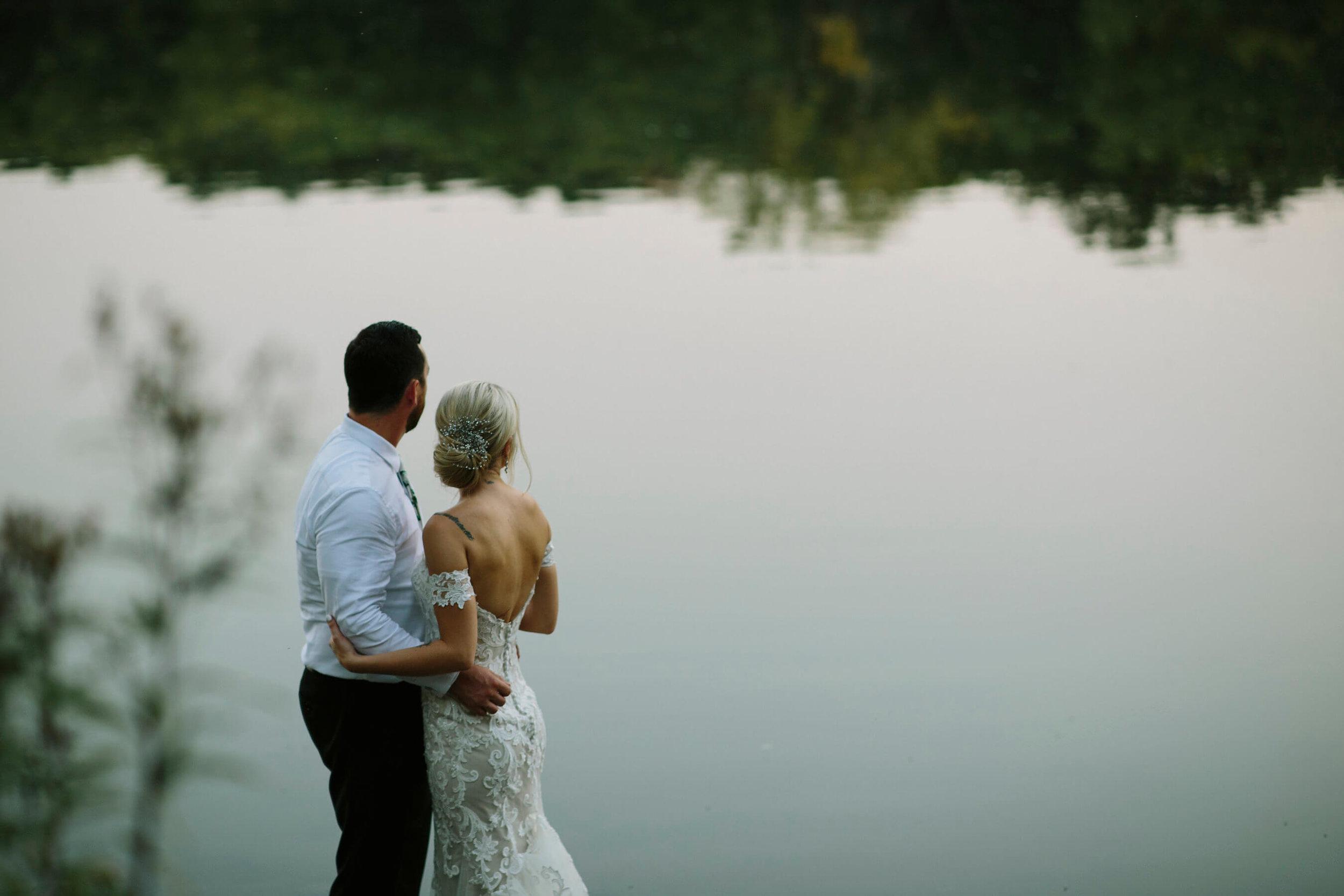 engle-olson-april-cj-wedding-jessica-holleque-17.jpg