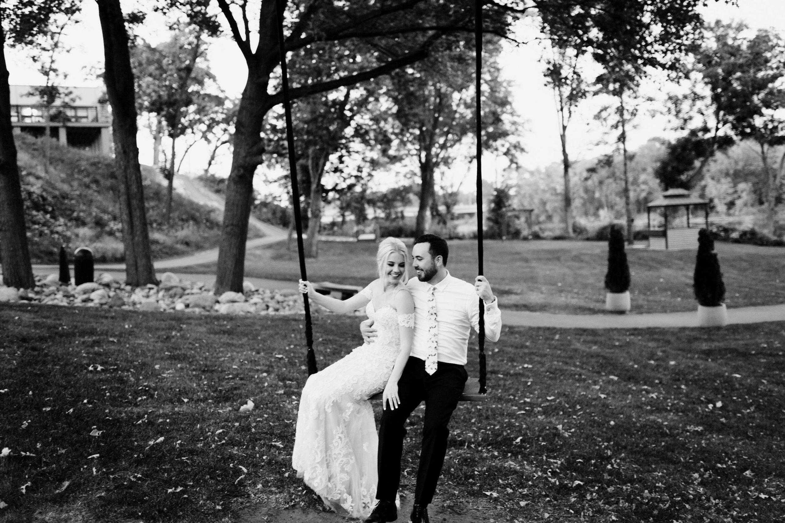 engle-olson-april-cj-wedding-jessica-holleque-18.jpg