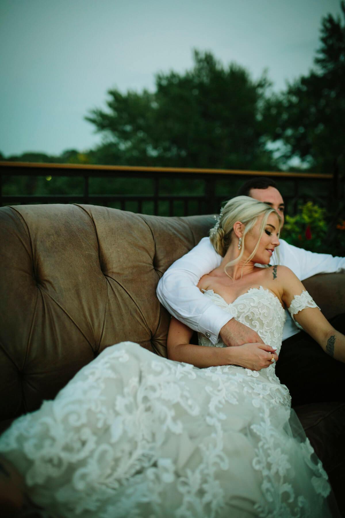 engle-olson-april-cj-wedding-jessica-holleque-19.jpg