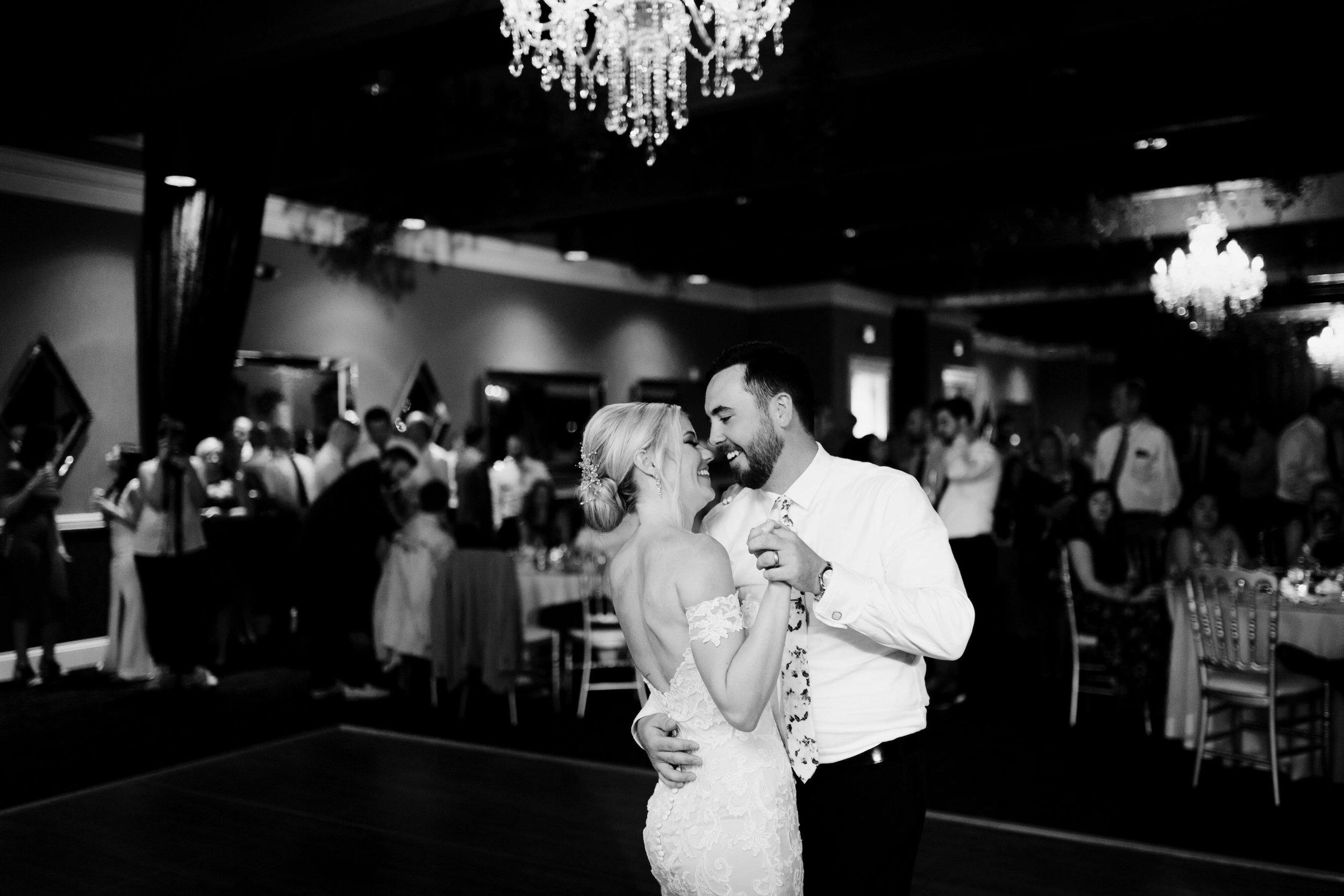engle-olson-april-cj-wedding-jessica-holleque-20.jpg