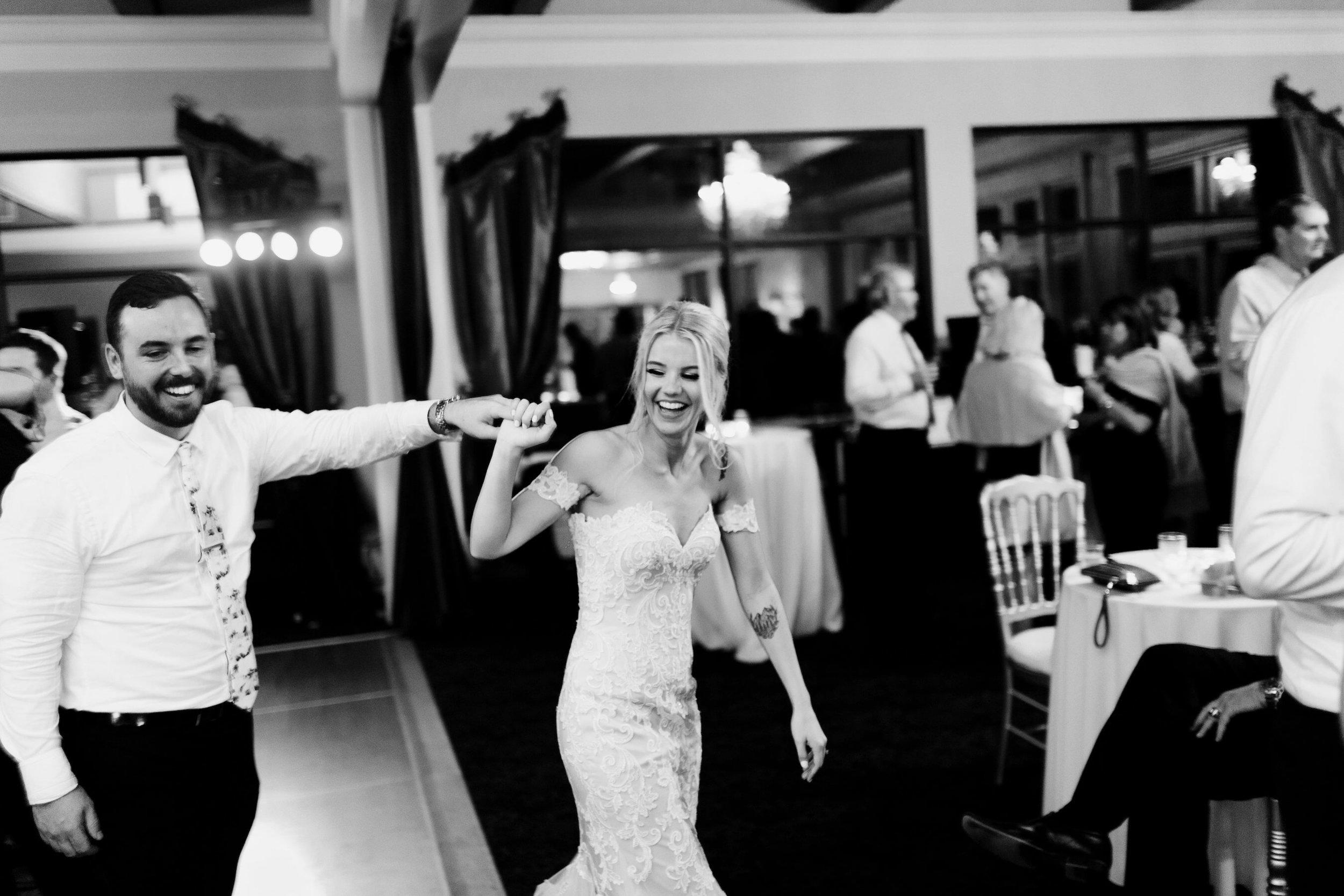 engle-olson-april-cj-wedding-jessica-holleque-21.jpg
