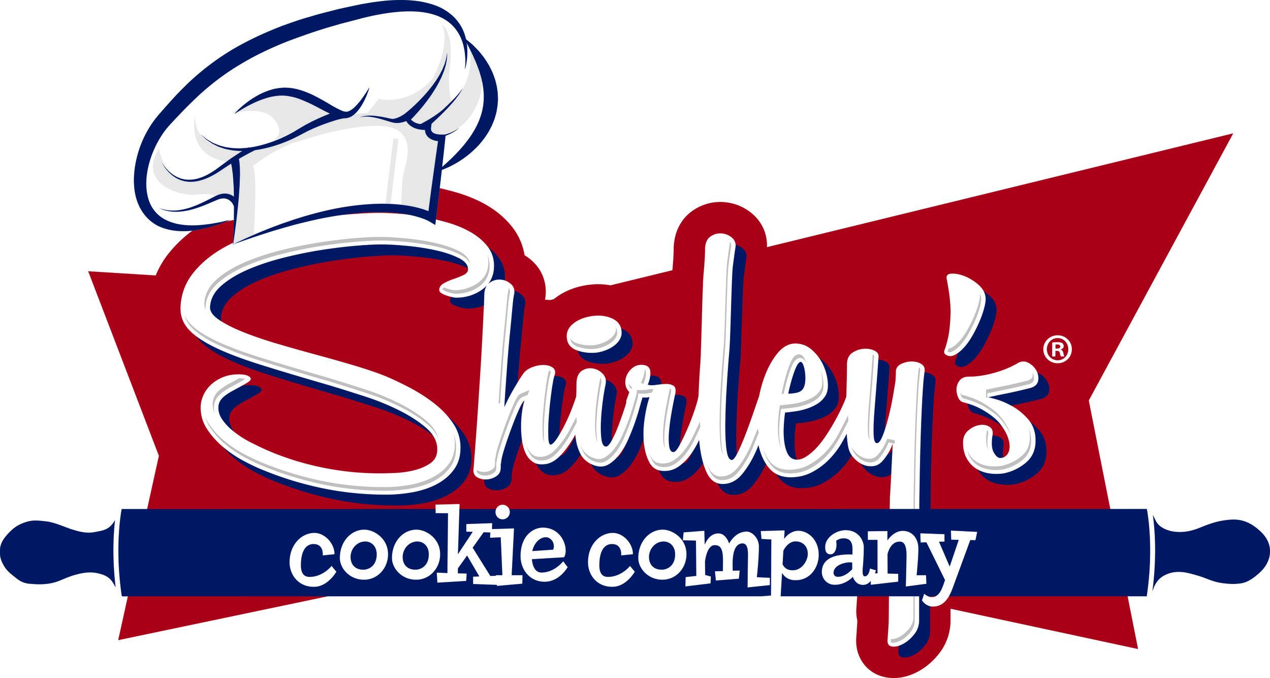 Shirley's logo final CMYK.JPG