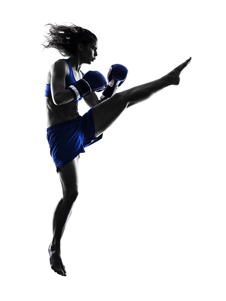 Kickboxerin.jpeg