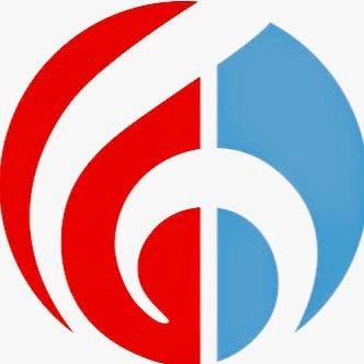 CHIME_Left_Logo_color (1).jpg
