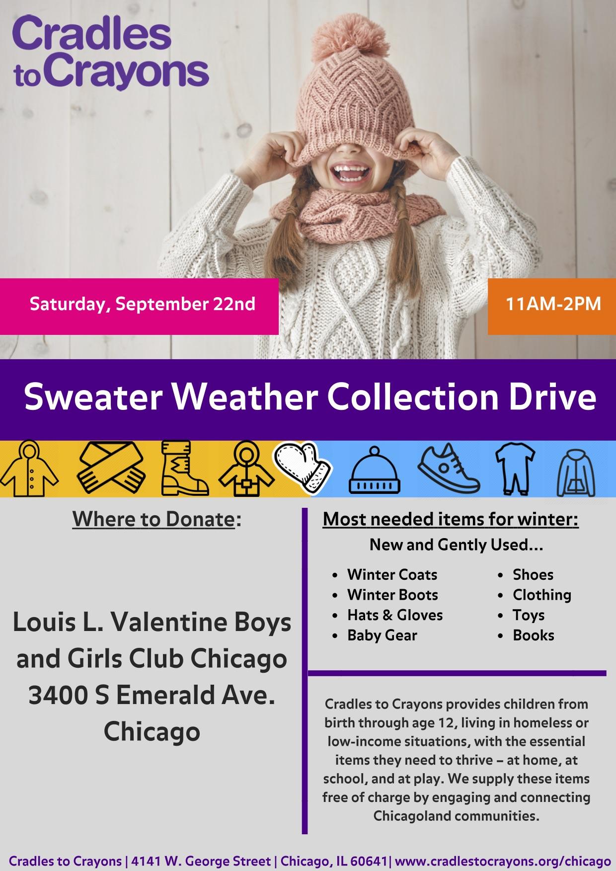 Sweater Weather Full Flyer-Bridgeport-FINAL (1).jpg