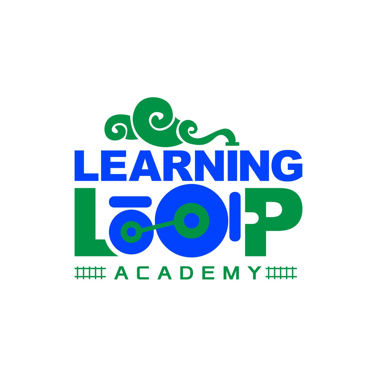 Learning Loop Logo Square with white copy.jpg