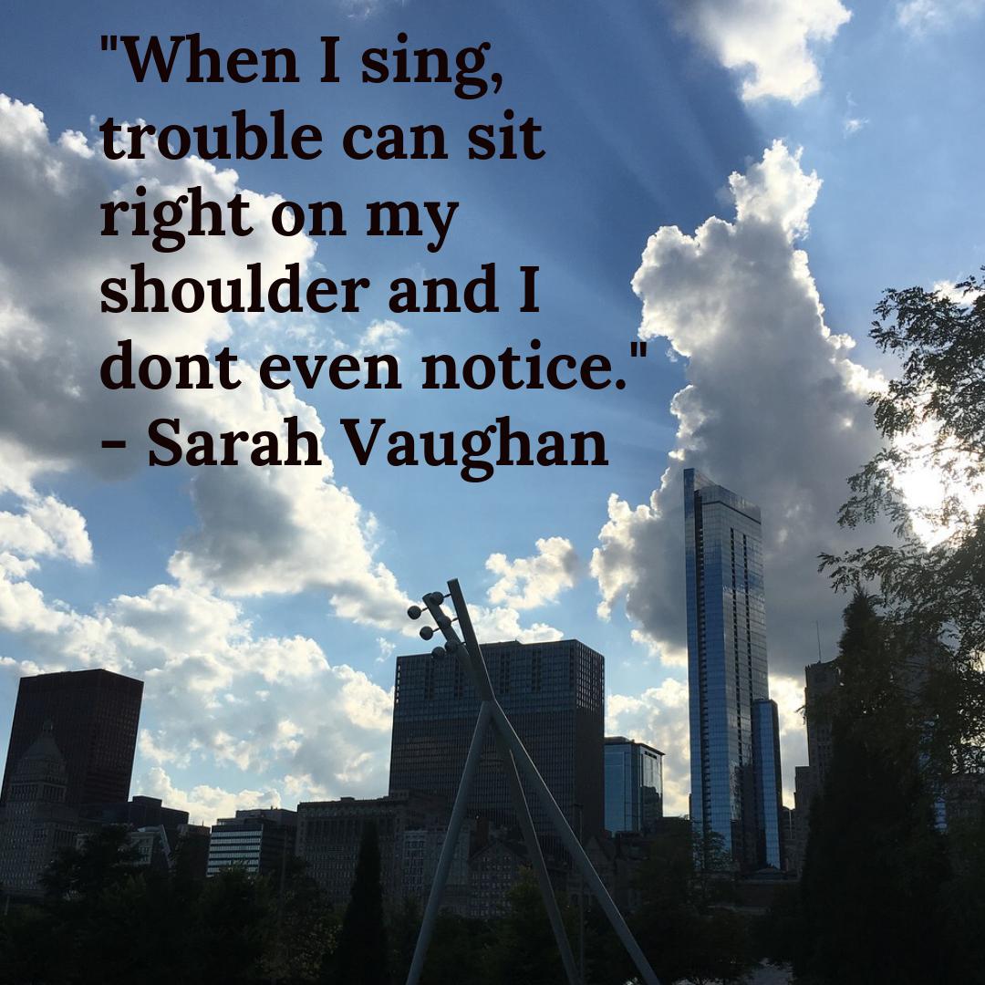 Sarah Vaughan (1).png