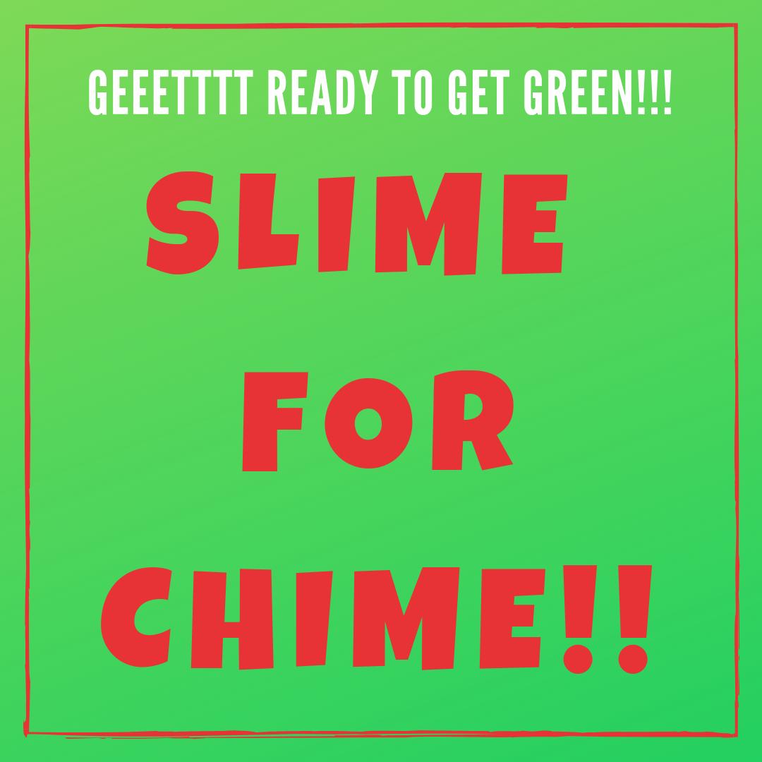 https://chimemusic.ejoinme.org/SlimeFestRaffle