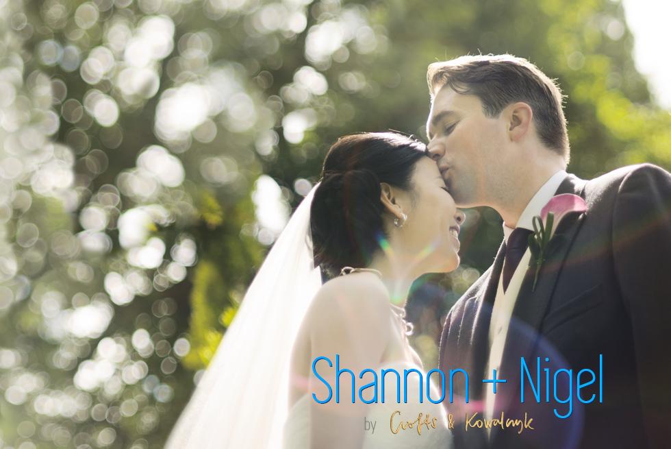 Blog-post-opener_Shannon-Nigel.jpg
