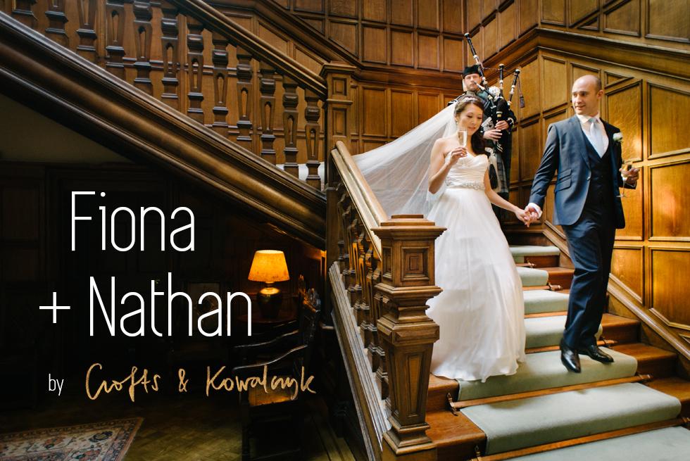 1-Fiona-and-Nathan.jpg