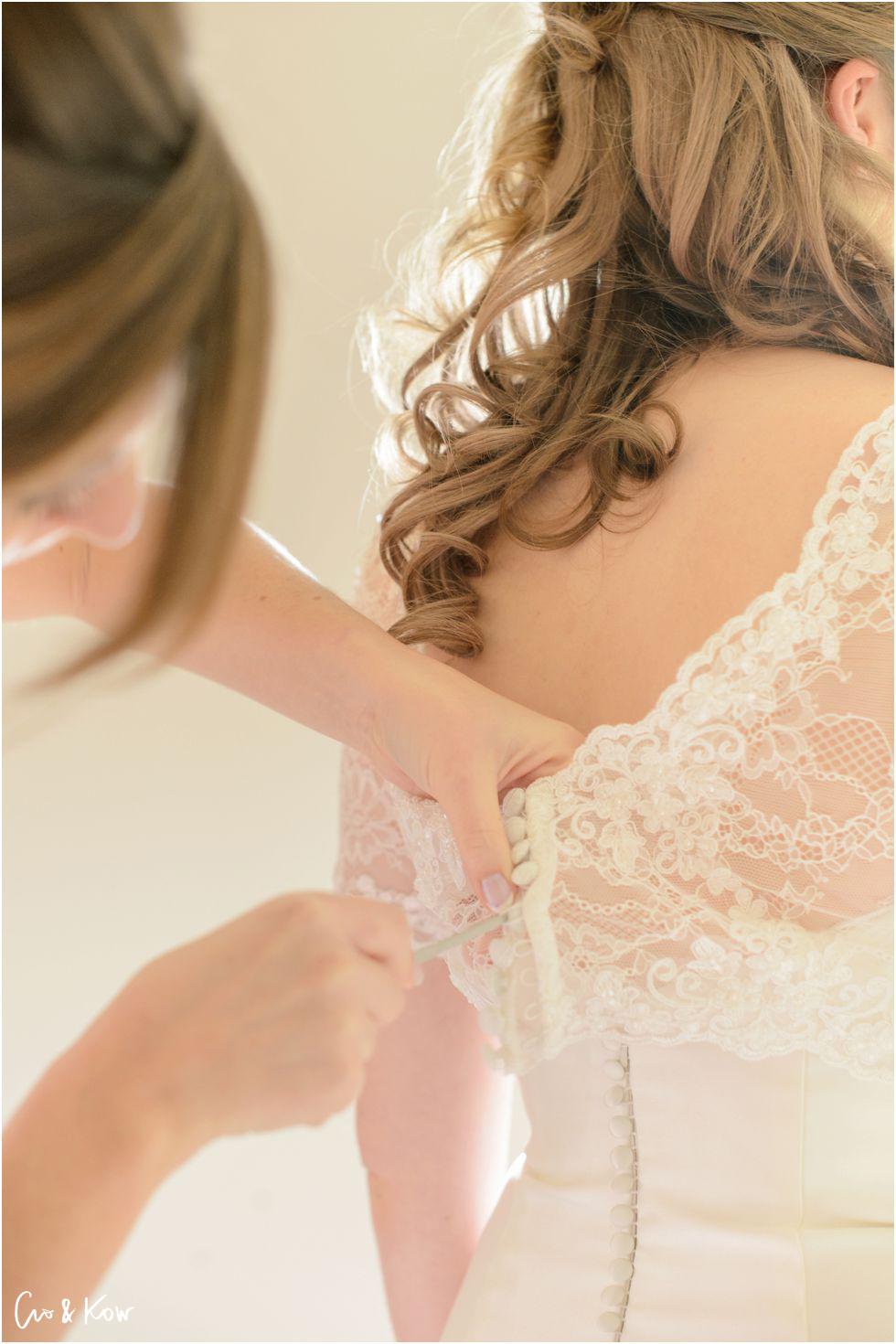 Sally-and-James-wedding-photography-Glen-Tanar-4.jpg