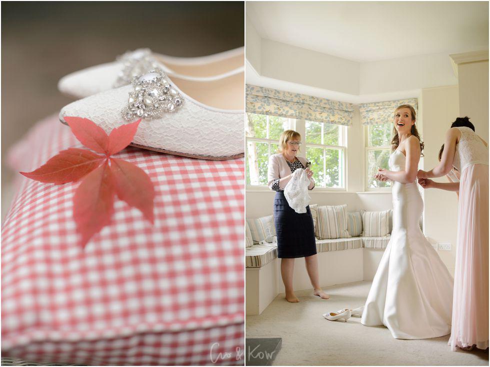 Sally-and-James-wedding-photography-Glen-Tanar-6.jpg