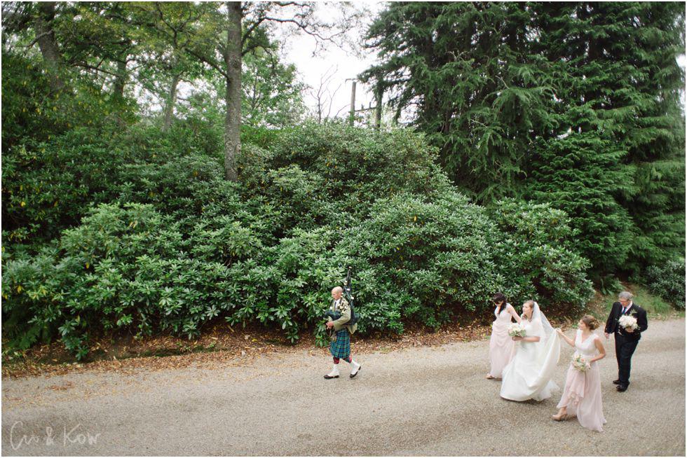 Sally-and-James-wedding-photography-Glen-Tanar-7.jpg