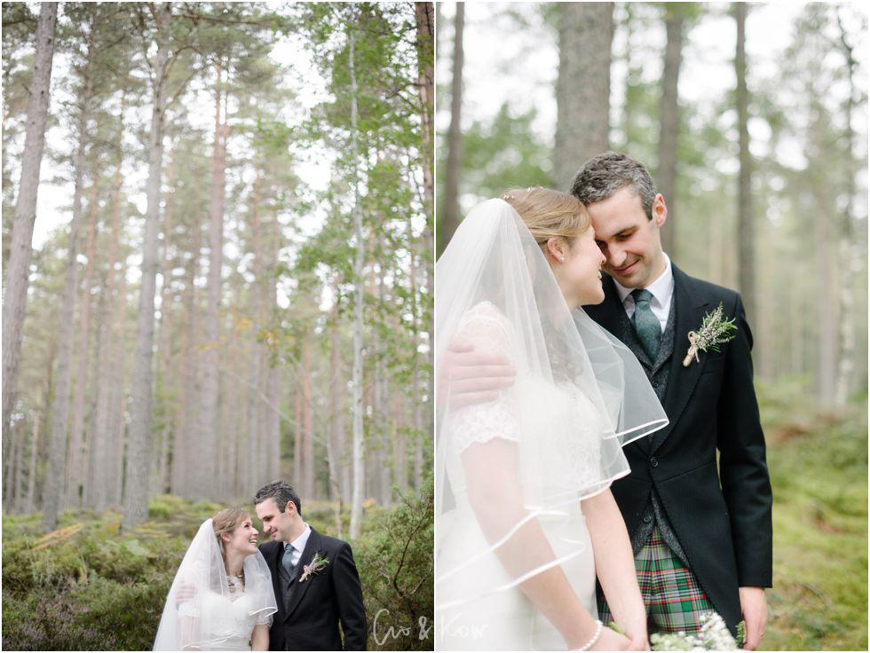 Sally-and-James-wedding-photography-Glen-Tanar-12.jpg