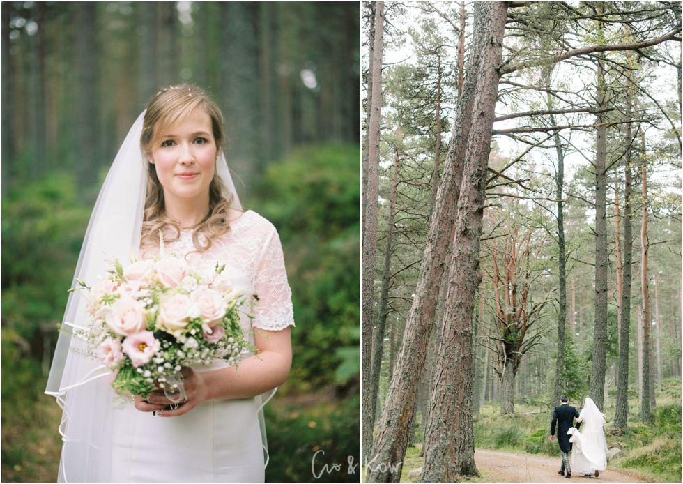 Sally-and-James-wedding-photography-Glen-Tanar-17.jpg