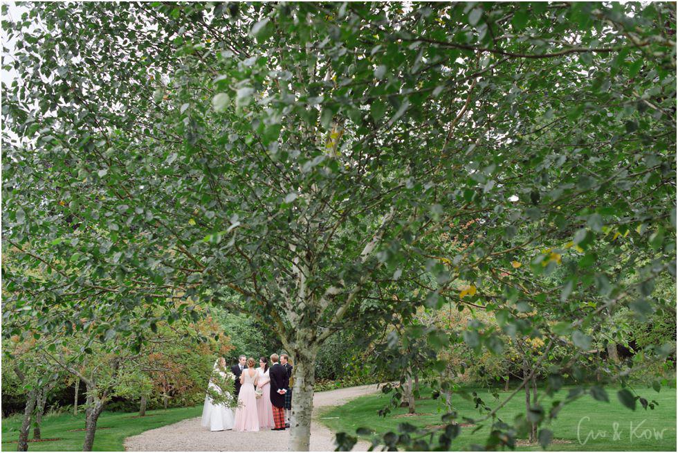 Sally-and-James-wedding-photography-Glen-Tanar-19.jpg
