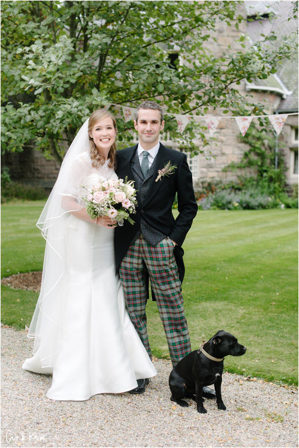Sally-and-James-wedding-photography-Glen-Tanar-20.jpg