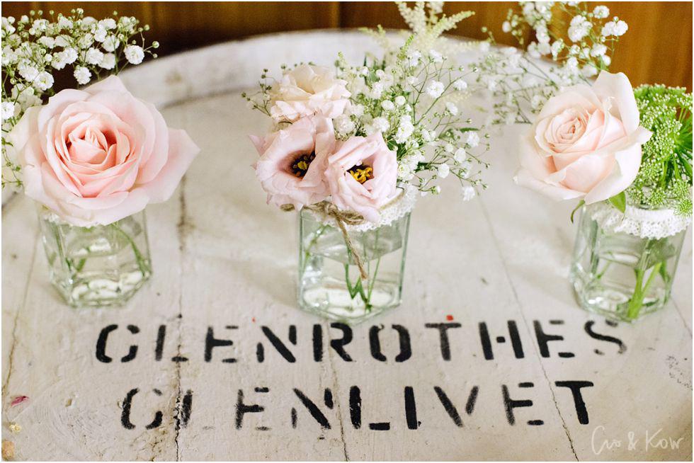 Sally-and-James-wedding-photography-Glen-Tanar-24.jpg