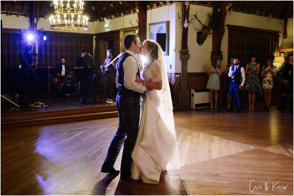Sally-and-James-wedding-photography-Glen-Tanar-25.jpg