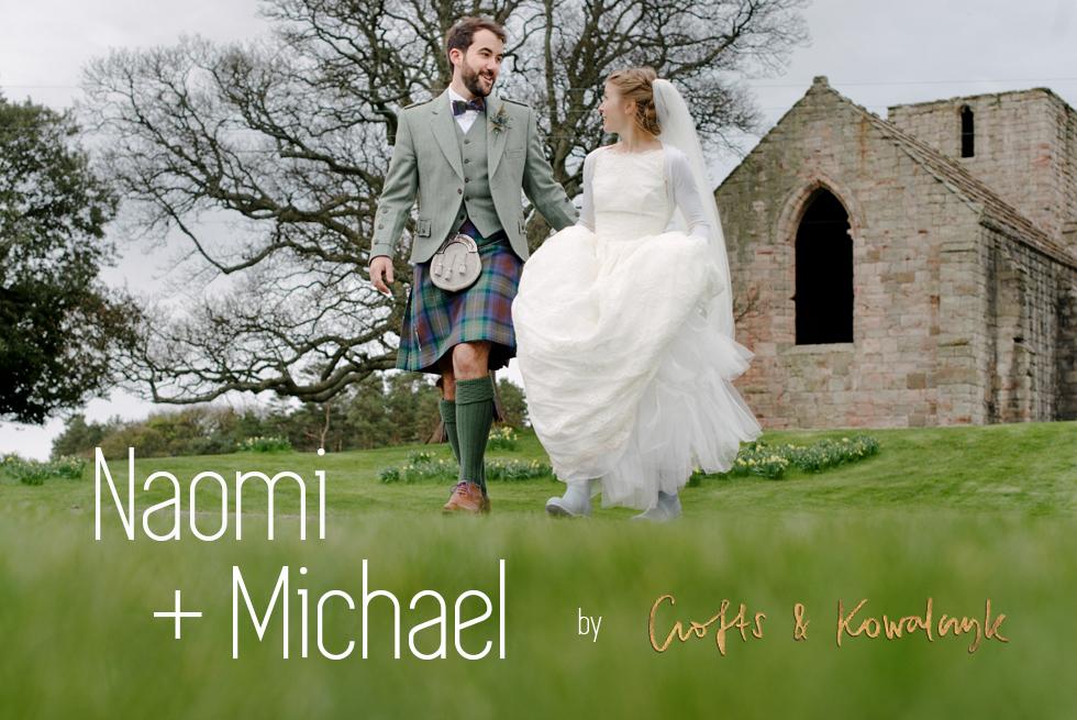 Blog post opener_Naomi & Michael.jpg