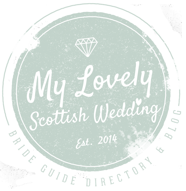 mylovelyscottishwedding_stamp.png
