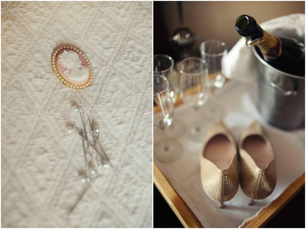 Wedding-photography-Tyninghame-East-Lothian-4.jpg