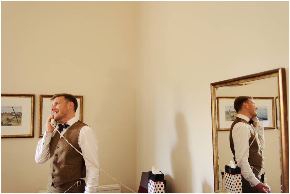 Wedding-photography-Tyninghame-East-Lothian-5.jpg