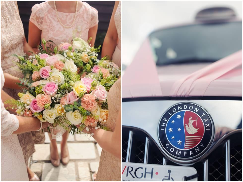Wedding-photography-Tyninghame-East-Lothian-8.jpg