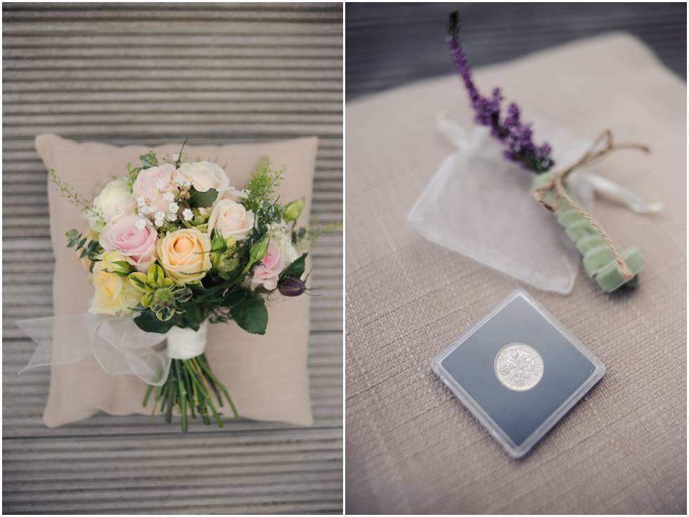 Wedding-photography-Tyninghame-East-Lothian-9.jpg