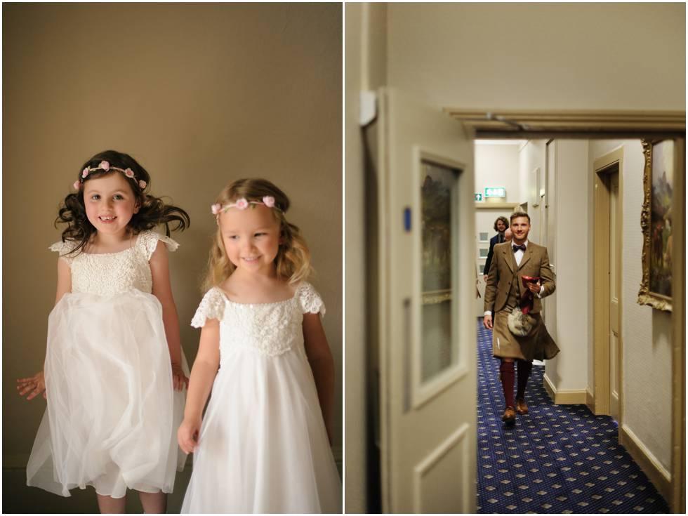 Wedding-photography-Tyninghame-East-Lothian-7.jpg