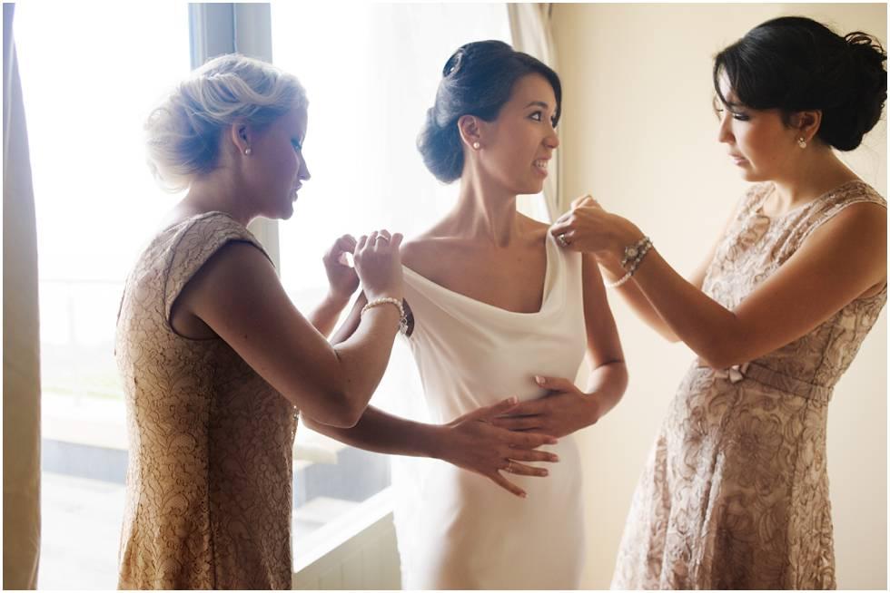 Wedding-photography-Tyninghame-East-Lothian-11.jpg