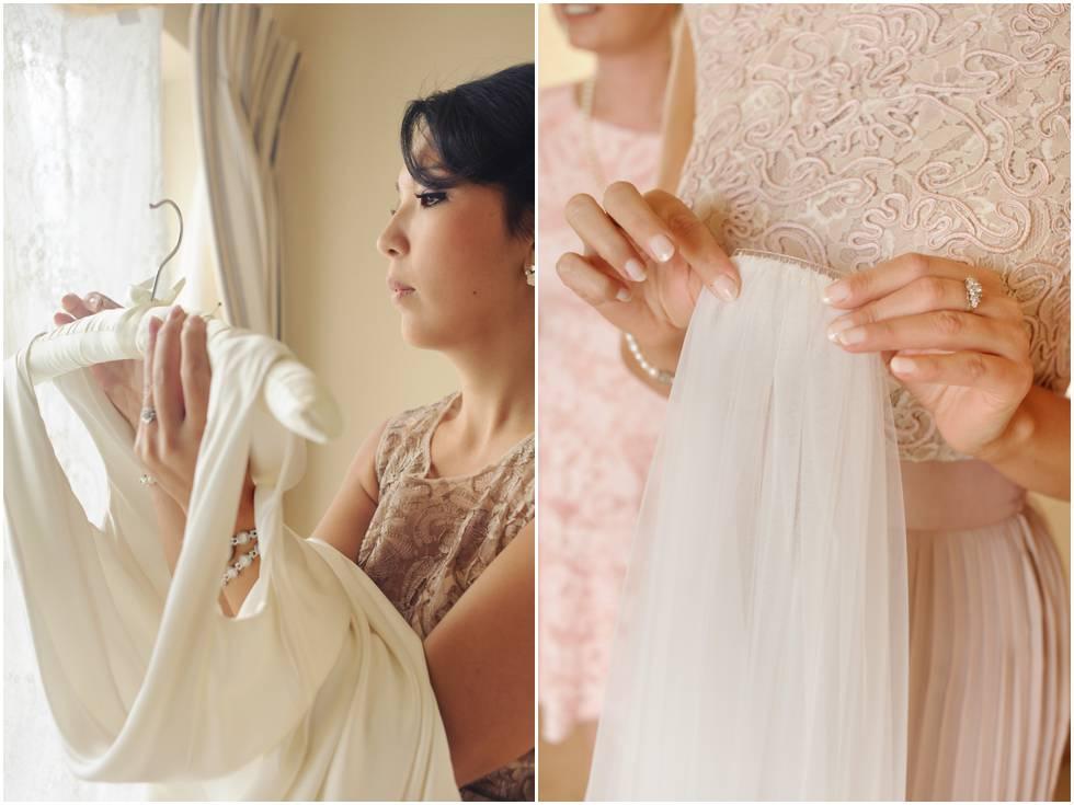 Wedding-photography-Tyninghame-East-Lothian-10.jpg