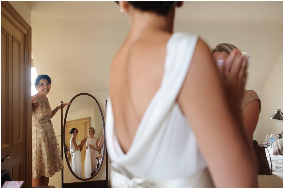 Wedding-photography-Tyninghame-East-Lothian-13.jpg