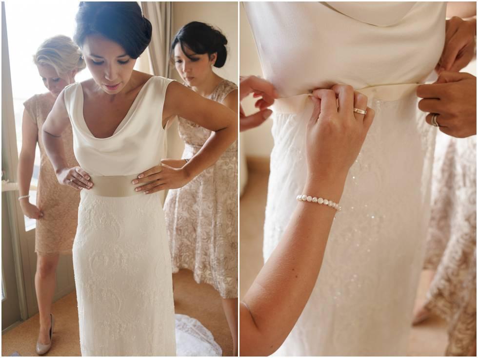 Wedding-photography-Tyninghame-East-Lothian-14.jpg