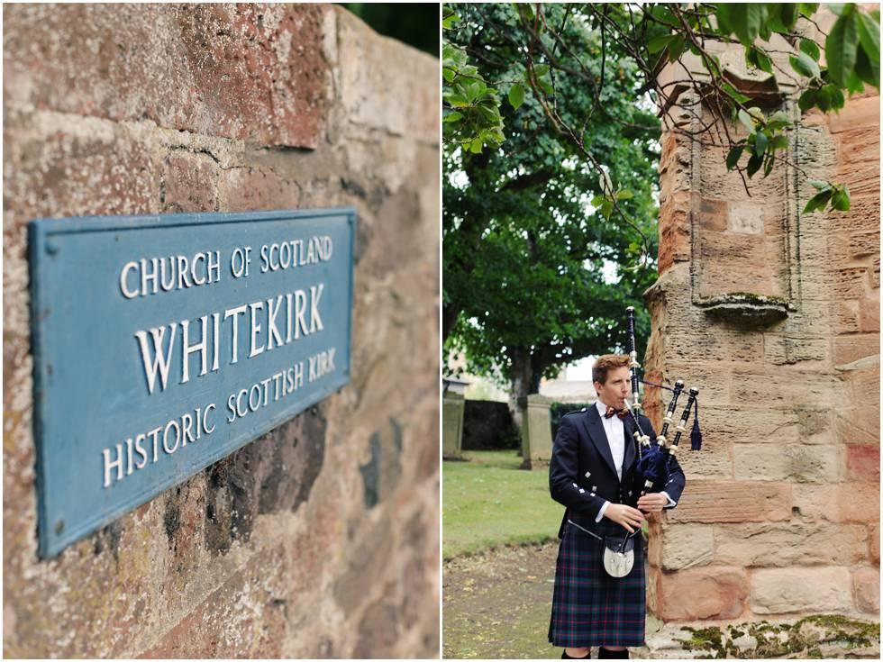 Wedding-photography-Tyninghame-East-Lothian-16.jpg