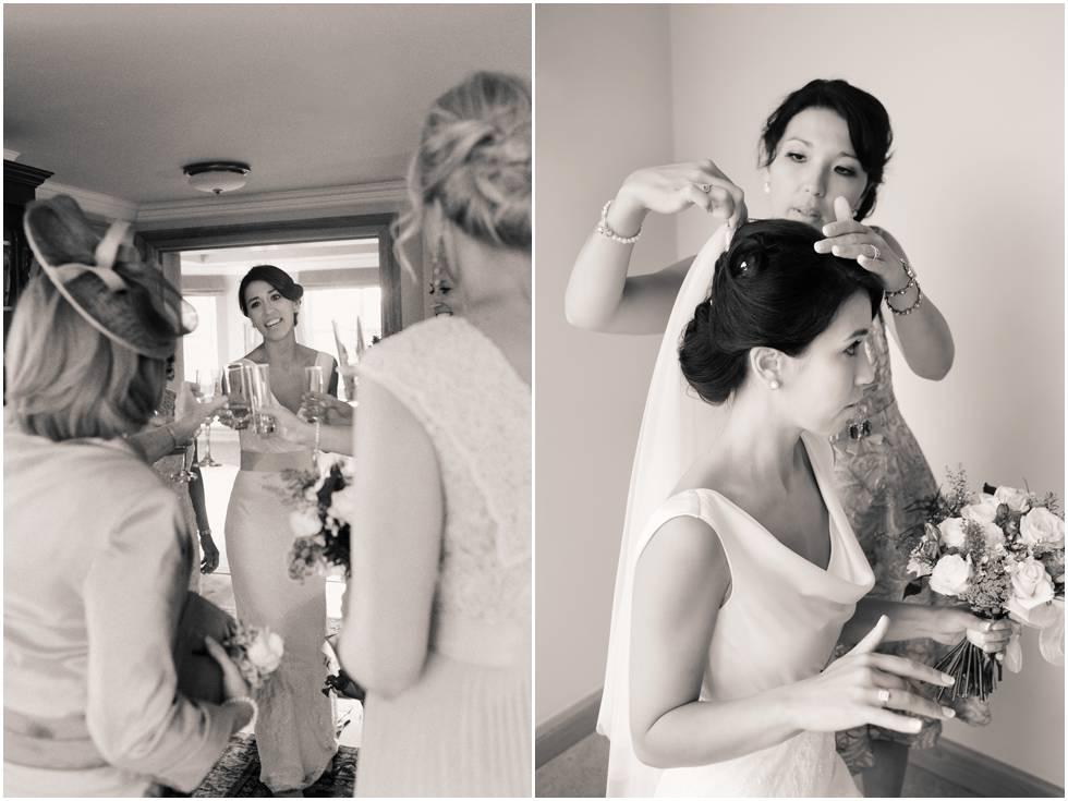 Wedding-photography-Tyninghame-East-Lothian-18.jpg