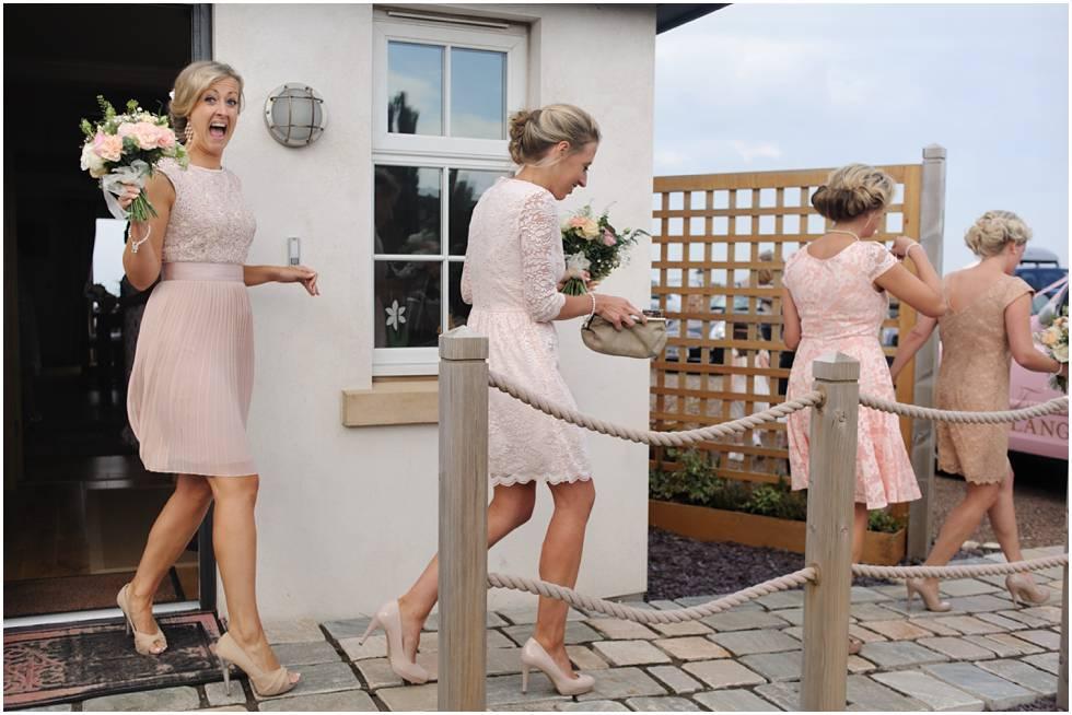 Wedding-photography-Tyninghame-East-Lothian-19.jpg