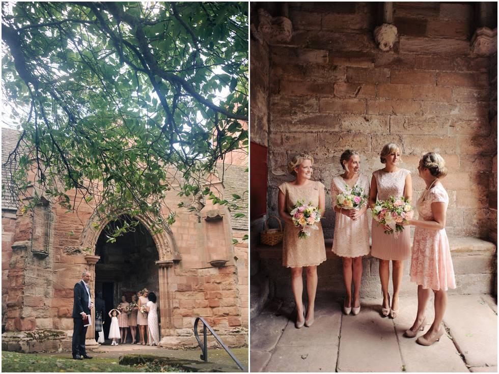 Wedding-photography-Tyninghame-East-Lothian-23.jpg