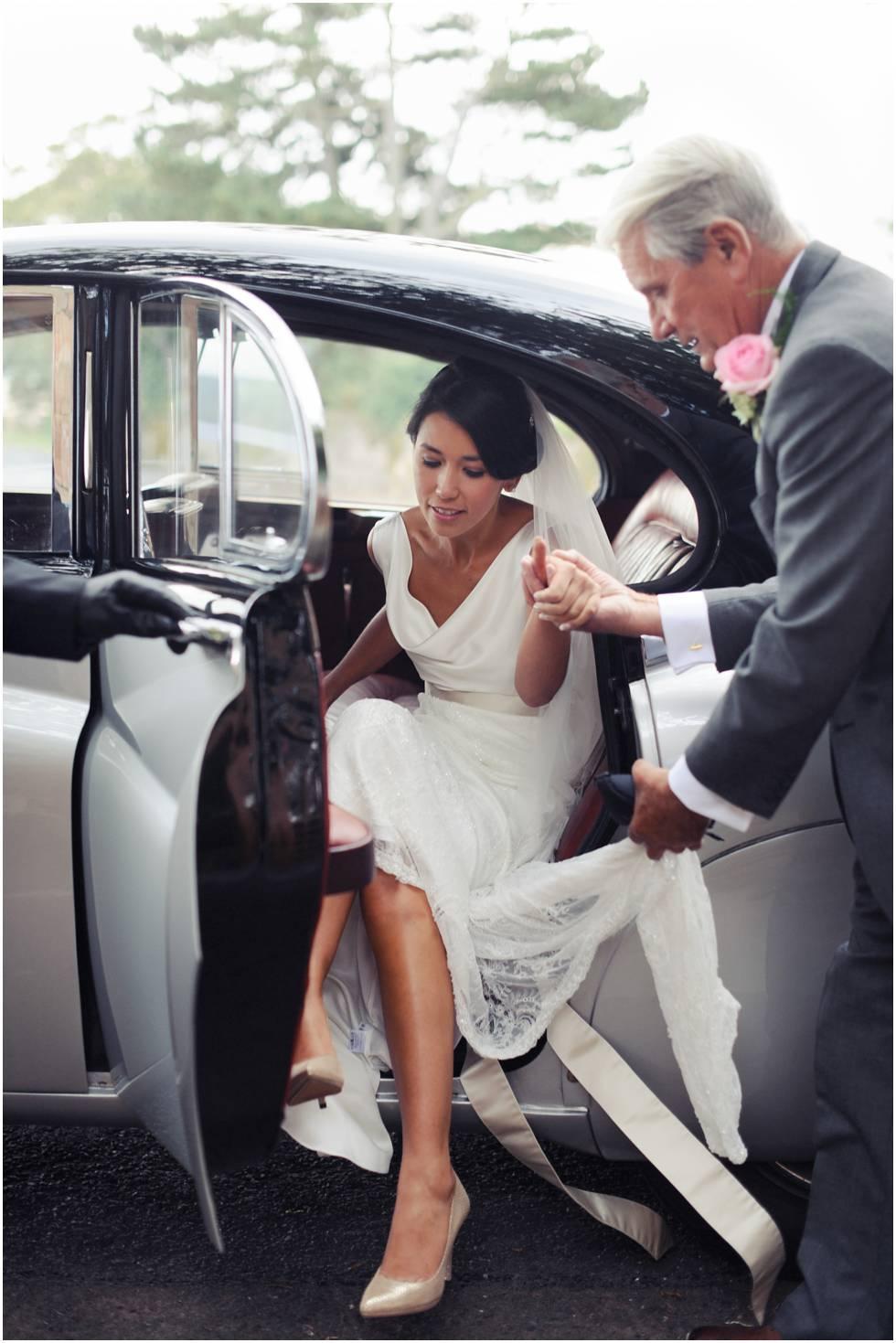 Wedding-photography-Tyninghame-East-Lothian-24.jpg
