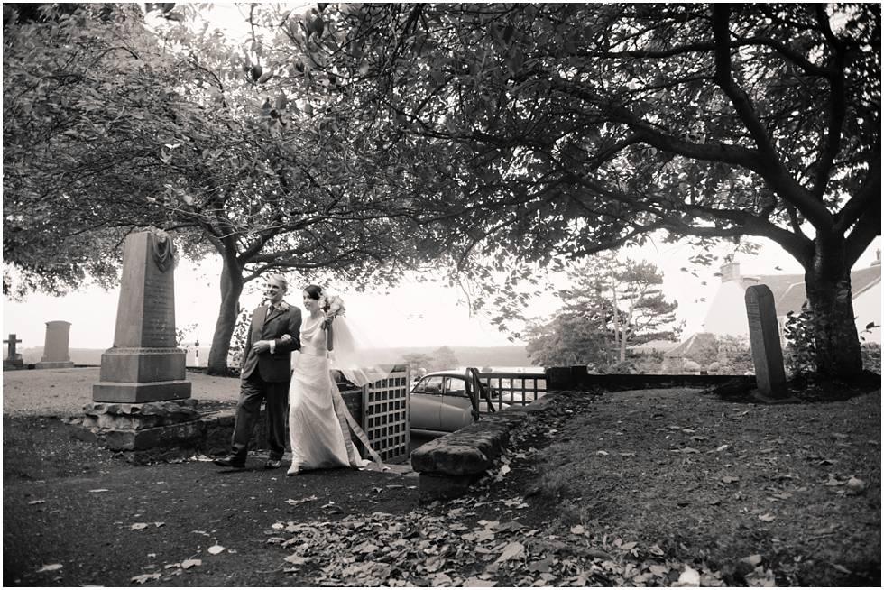 Wedding-photography-Tyninghame-East-Lothian-25.jpg
