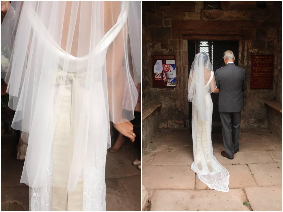 Wedding-photography-Tyninghame-East-Lothian-26.jpg