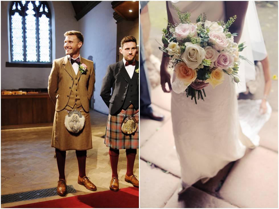 Wedding-photography-Tyninghame-East-Lothian-27.jpg