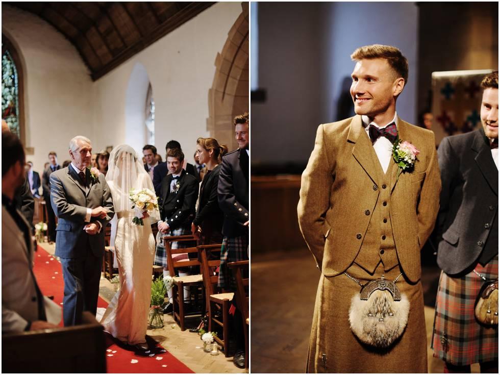 Wedding-photography-Tyninghame-East-Lothian-28.jpg
