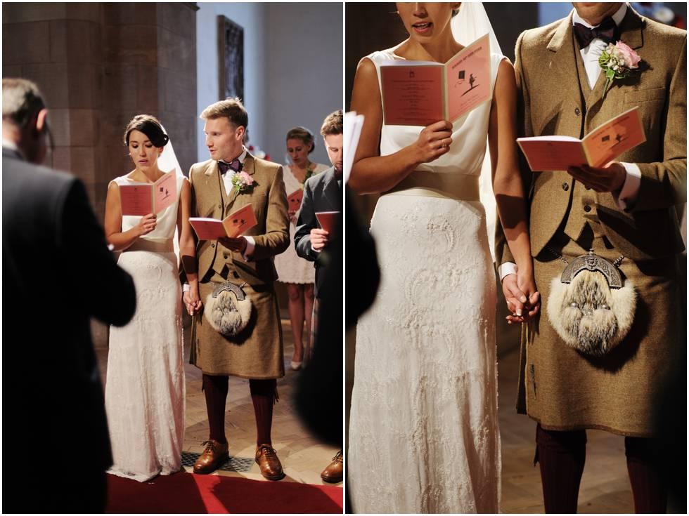 Wedding-photography-Tyninghame-East-Lothian-29.jpg