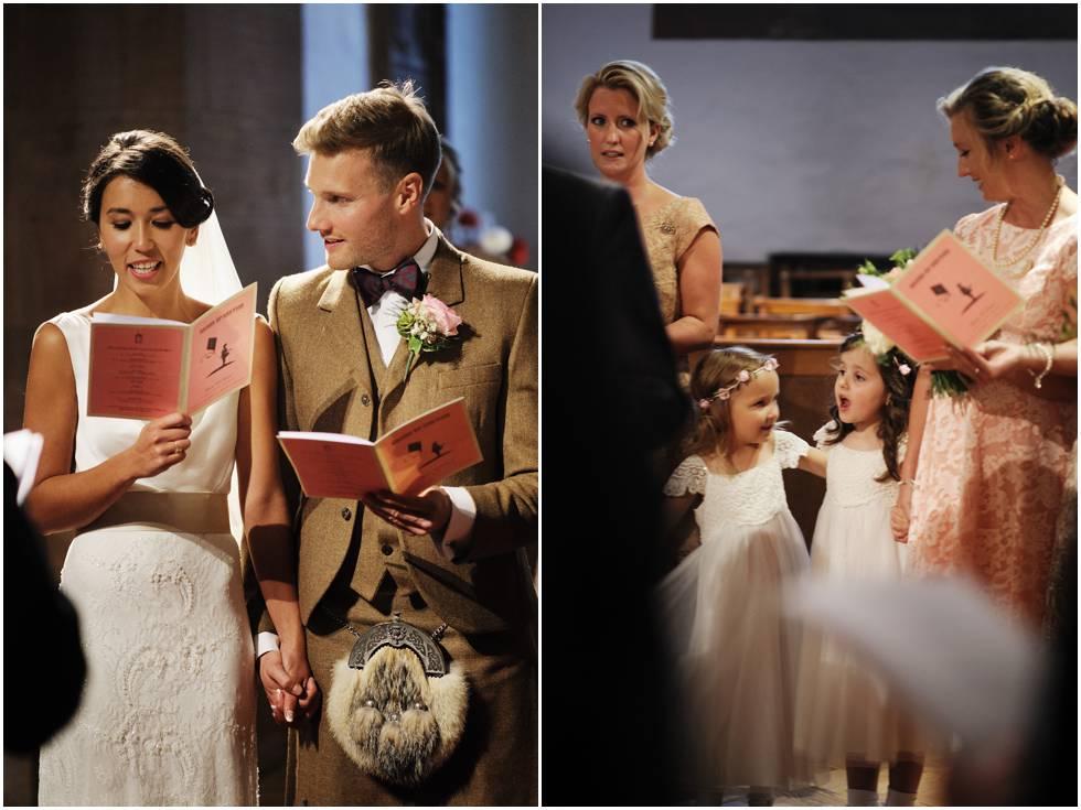 Wedding-photography-Tyninghame-East-Lothian-30.jpg