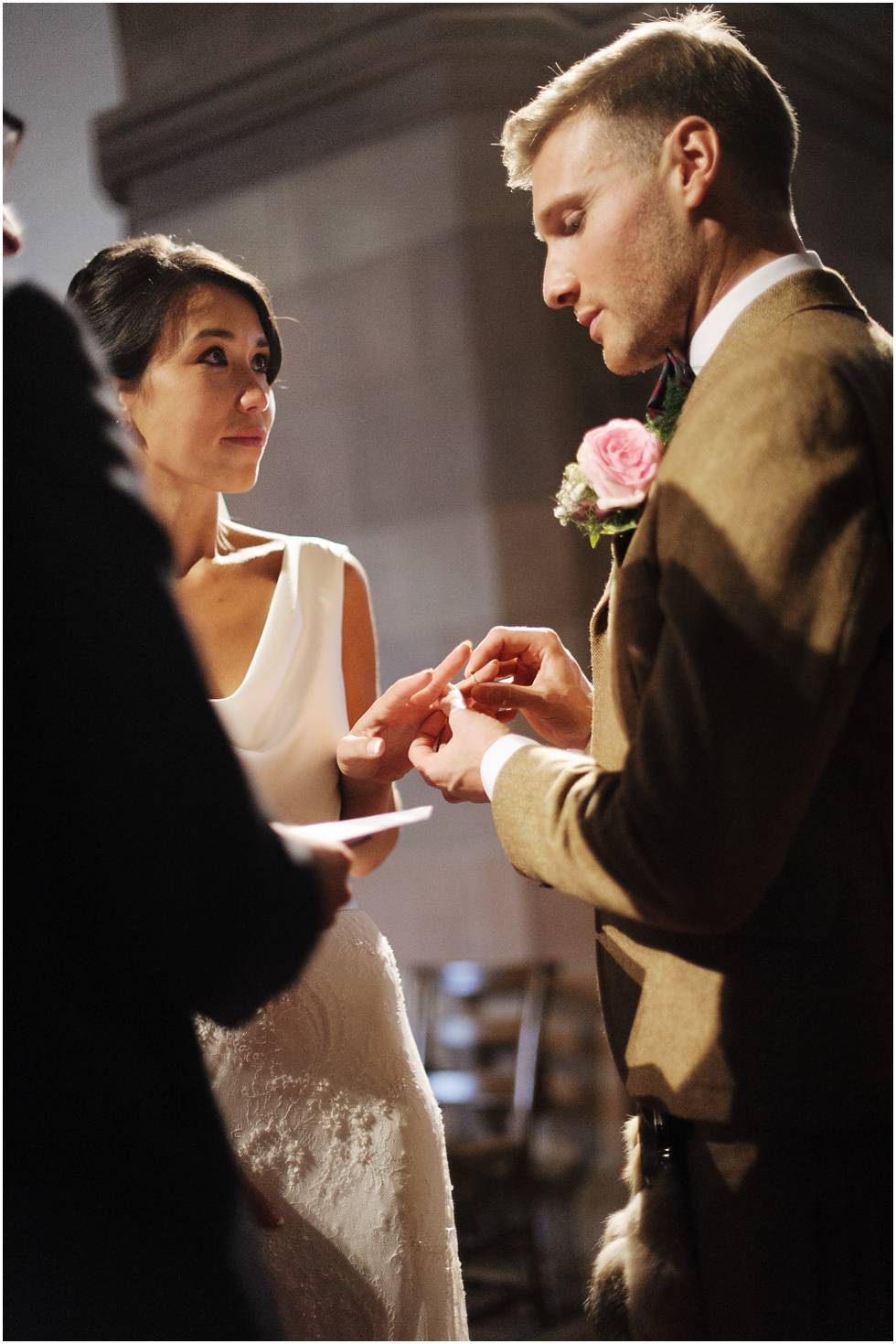 Wedding-photography-Tyninghame-East-Lothian-31.jpg