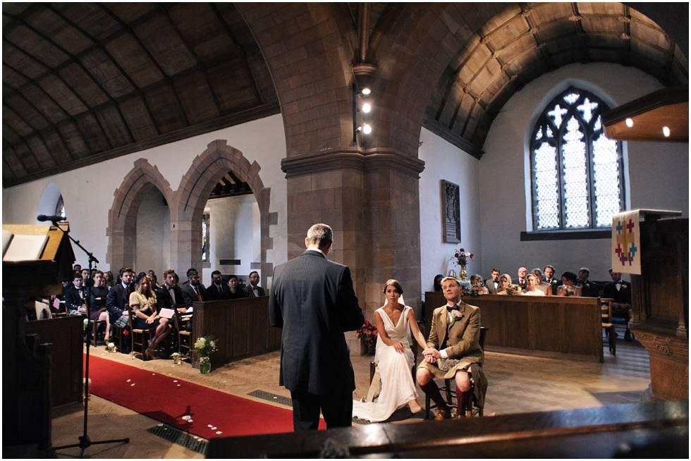 Wedding-photography-Tyninghame-East-Lothian-32.jpg
